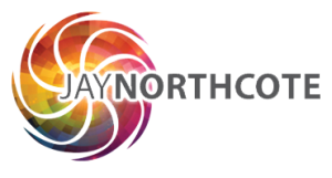 Jay Northcote Fiction logo