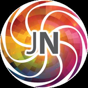 Jay Northcote Fiction logo